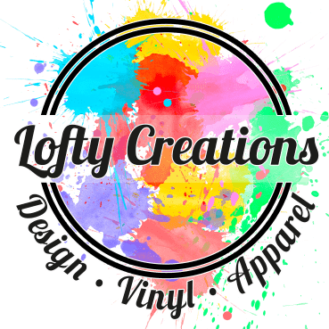 We are Lofty Creations