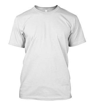 Mens T-shirt 2